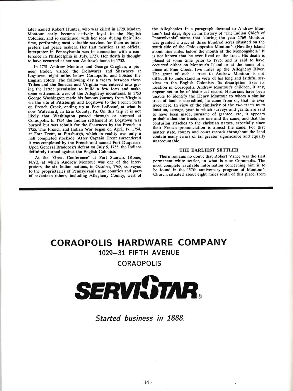 Coraopolis Centennial Booklet (16).jpg
