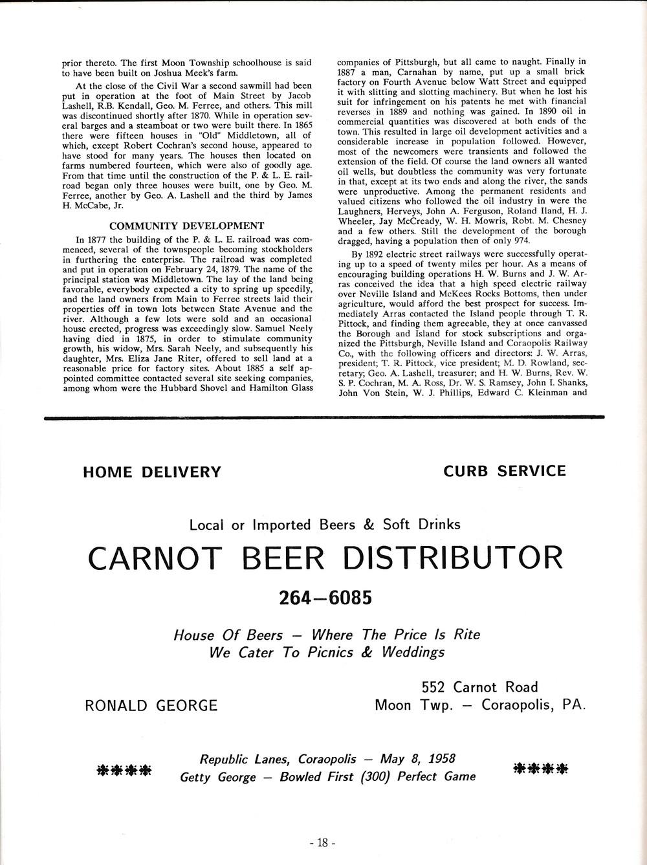 Coraopolis Centennial Booklet (20).jpg