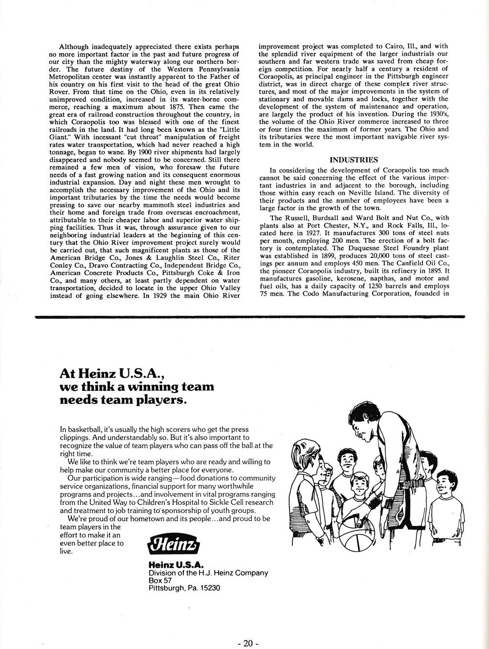 Coraopolis Centennial Booklet (22).jpg