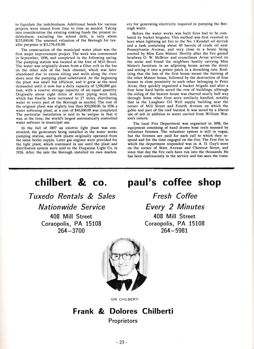 Coraopolis Centennial Booklet (25).jpg