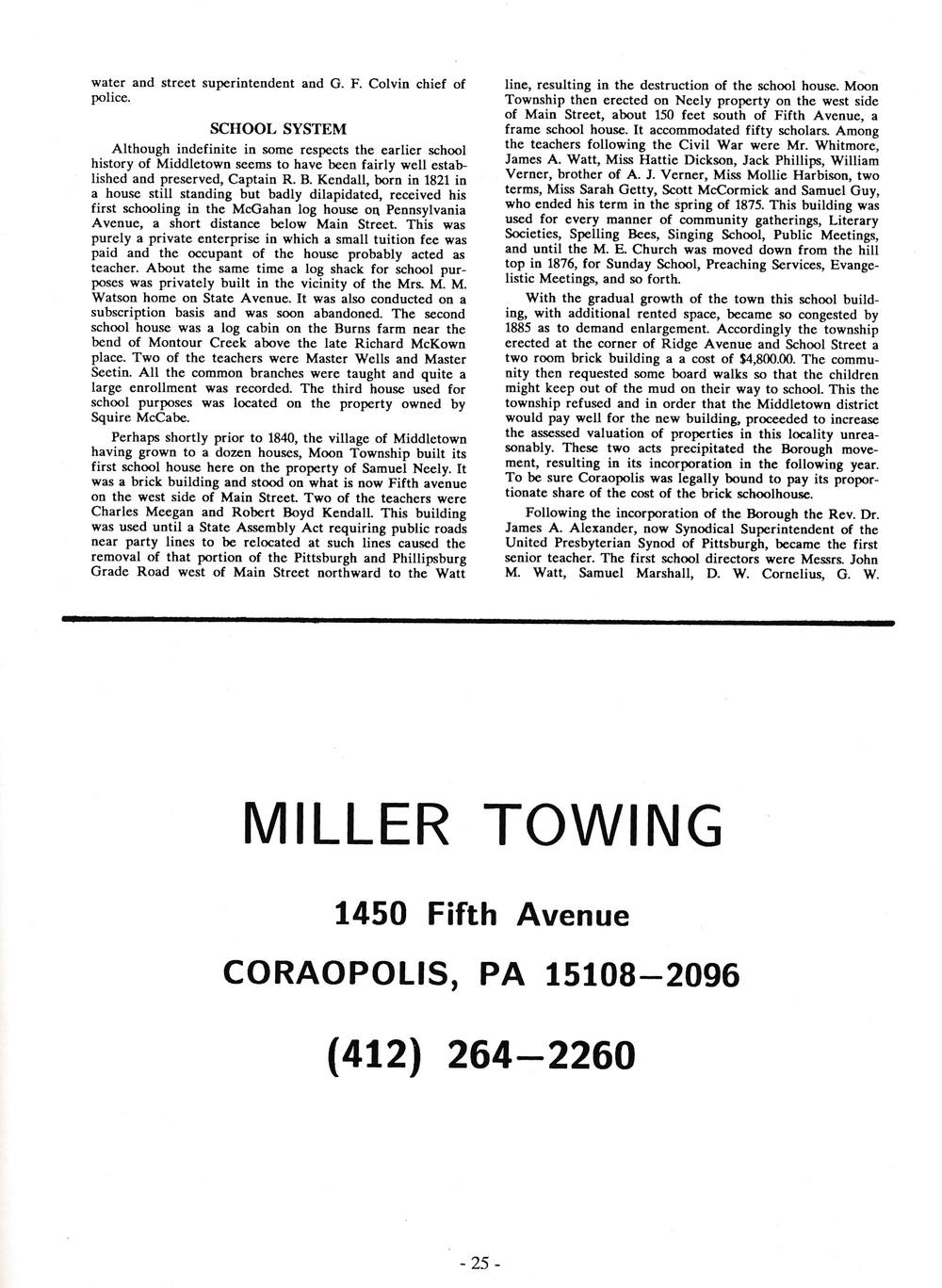 Coraopolis Centennial Booklet (27).jpg