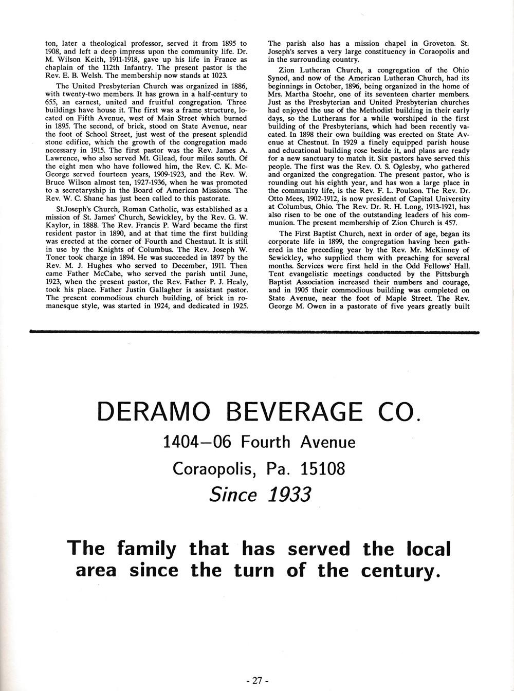 Coraopolis Centennial Booklet (29).jpg