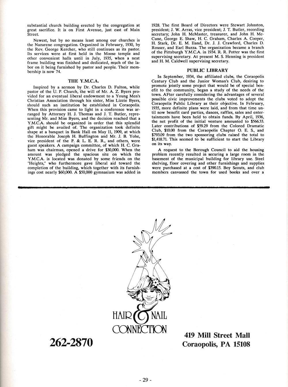 Coraopolis Centennial Booklet (31).jpg
