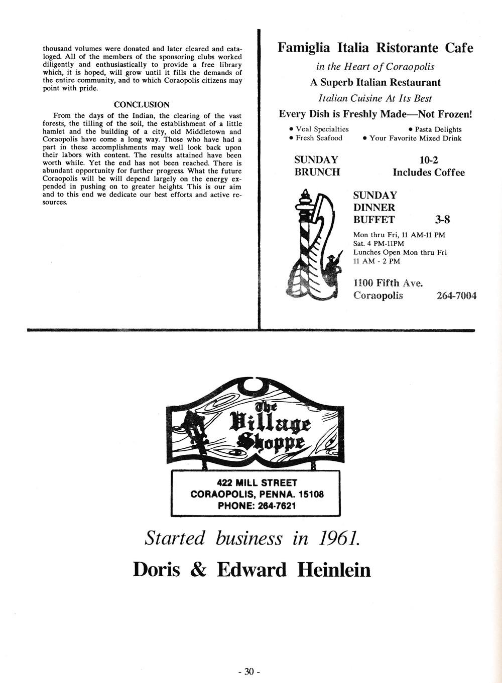 Coraopolis Centennial Booklet (32).jpg