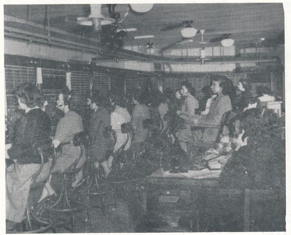 Coraopolis Centennial Booklet (34) (2).jpg