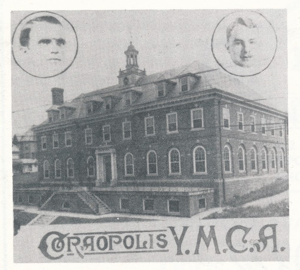Coraopolis Centennial Booklet (35) (2).jpg
