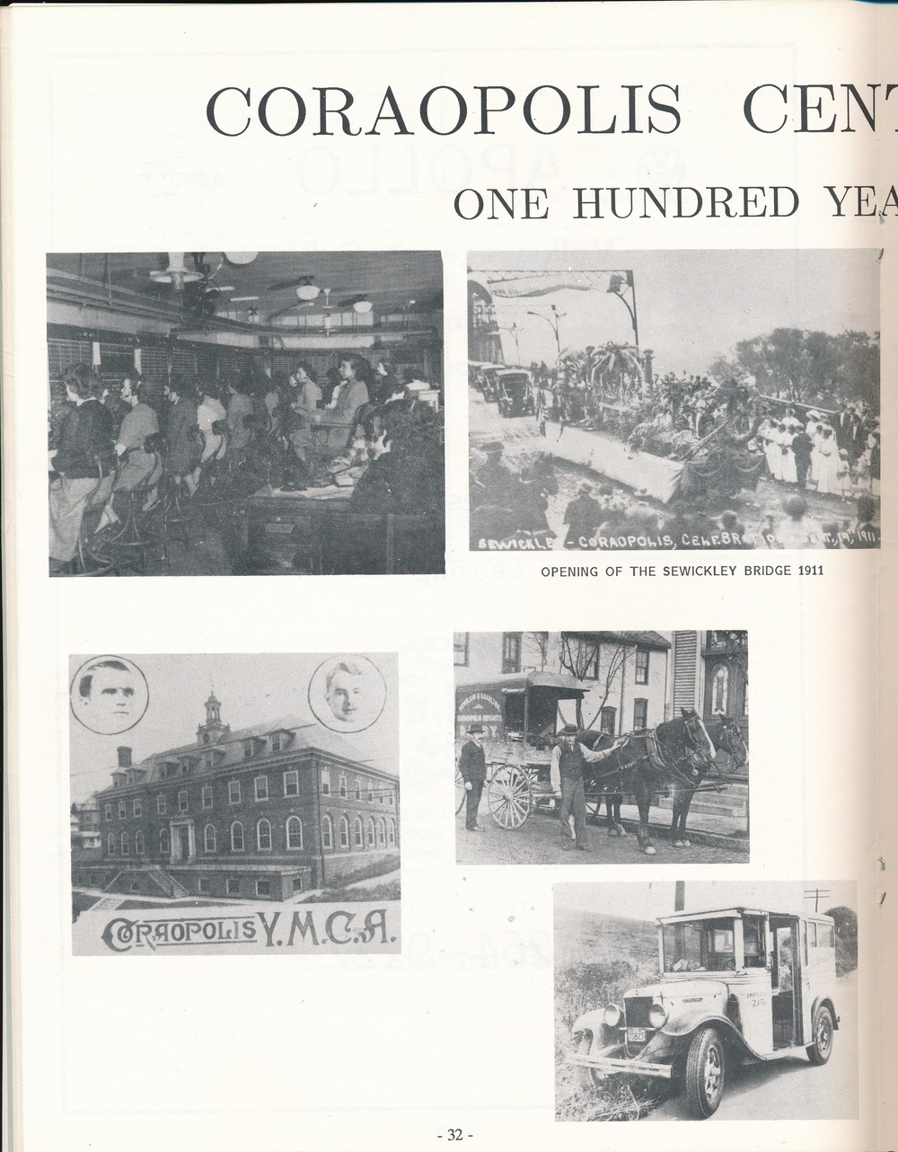 Coraopolis Centennial Booklet (34).jpg