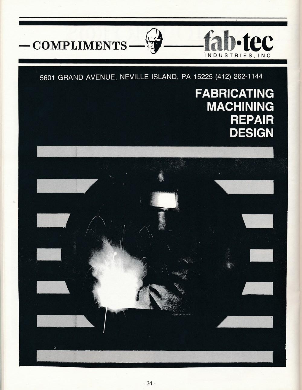 Coraopolis Centennial Booklet (36).jpg