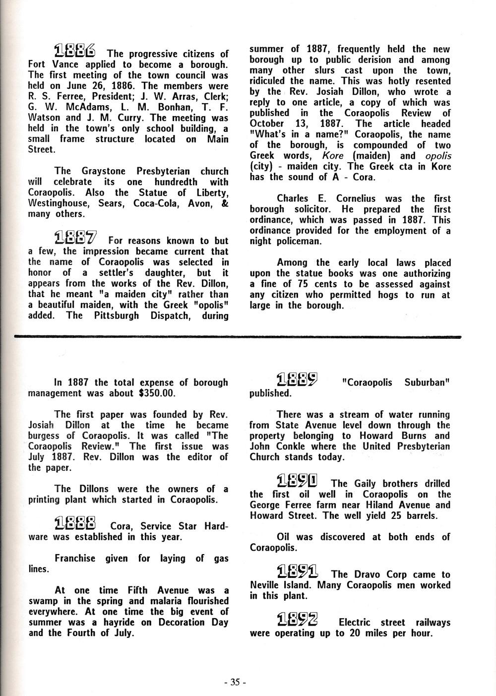 Coraopolis Centennial Booklet (37).jpg