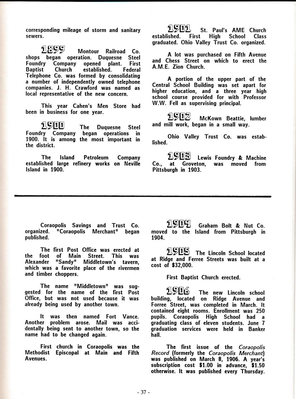Coraopolis Centennial Booklet (39).jpg