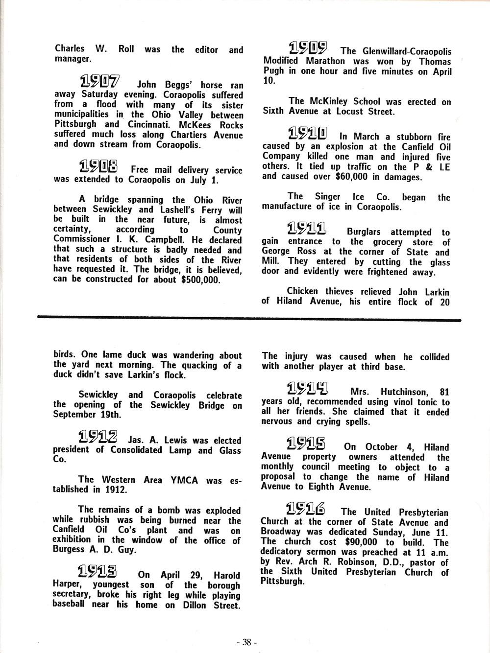 Coraopolis Centennial Booklet (40).jpg