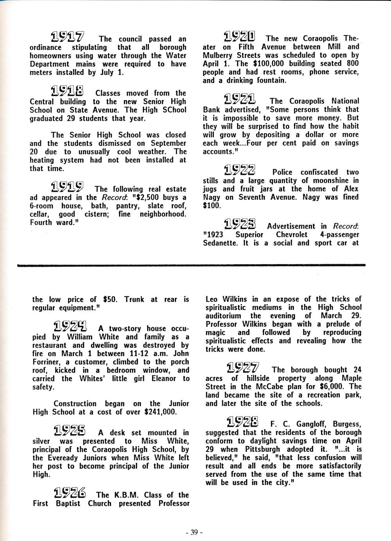 Coraopolis Centennial Booklet (41).jpg