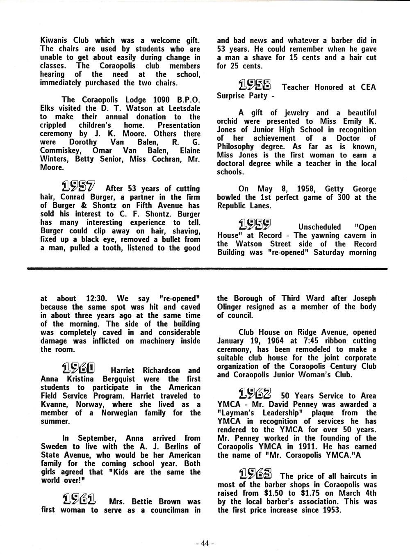 Coraopolis Centennial Booklet (44).jpg
