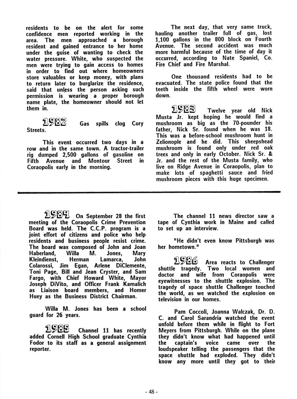 Coraopolis Centennial Booklet (48).jpg