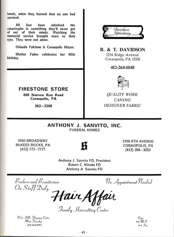 Coraopolis Centennial Booklet (49).jpg