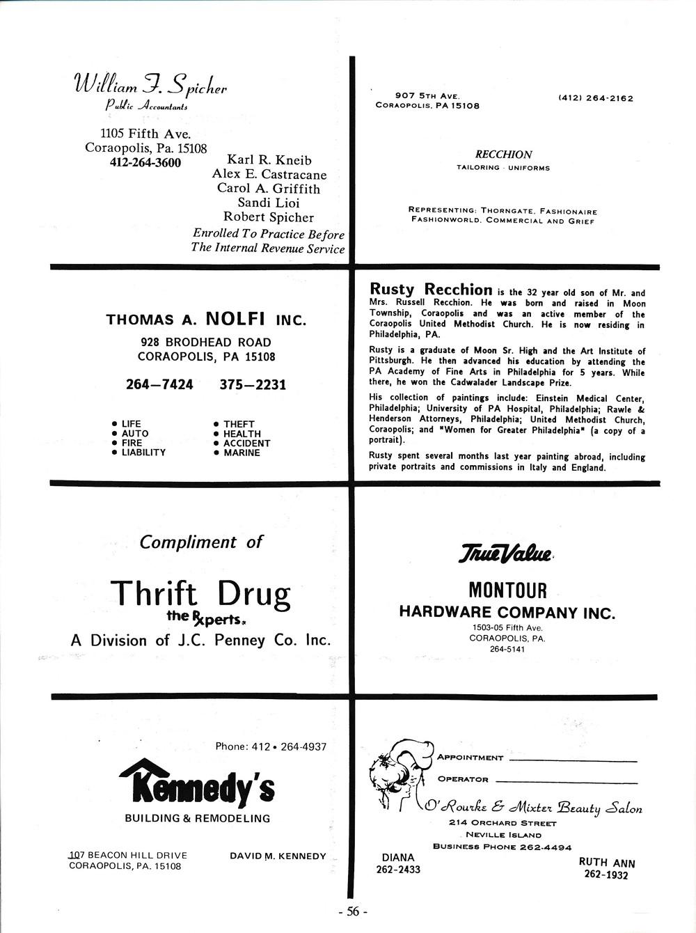 Coraopolis Centennial Booklet (54).jpg