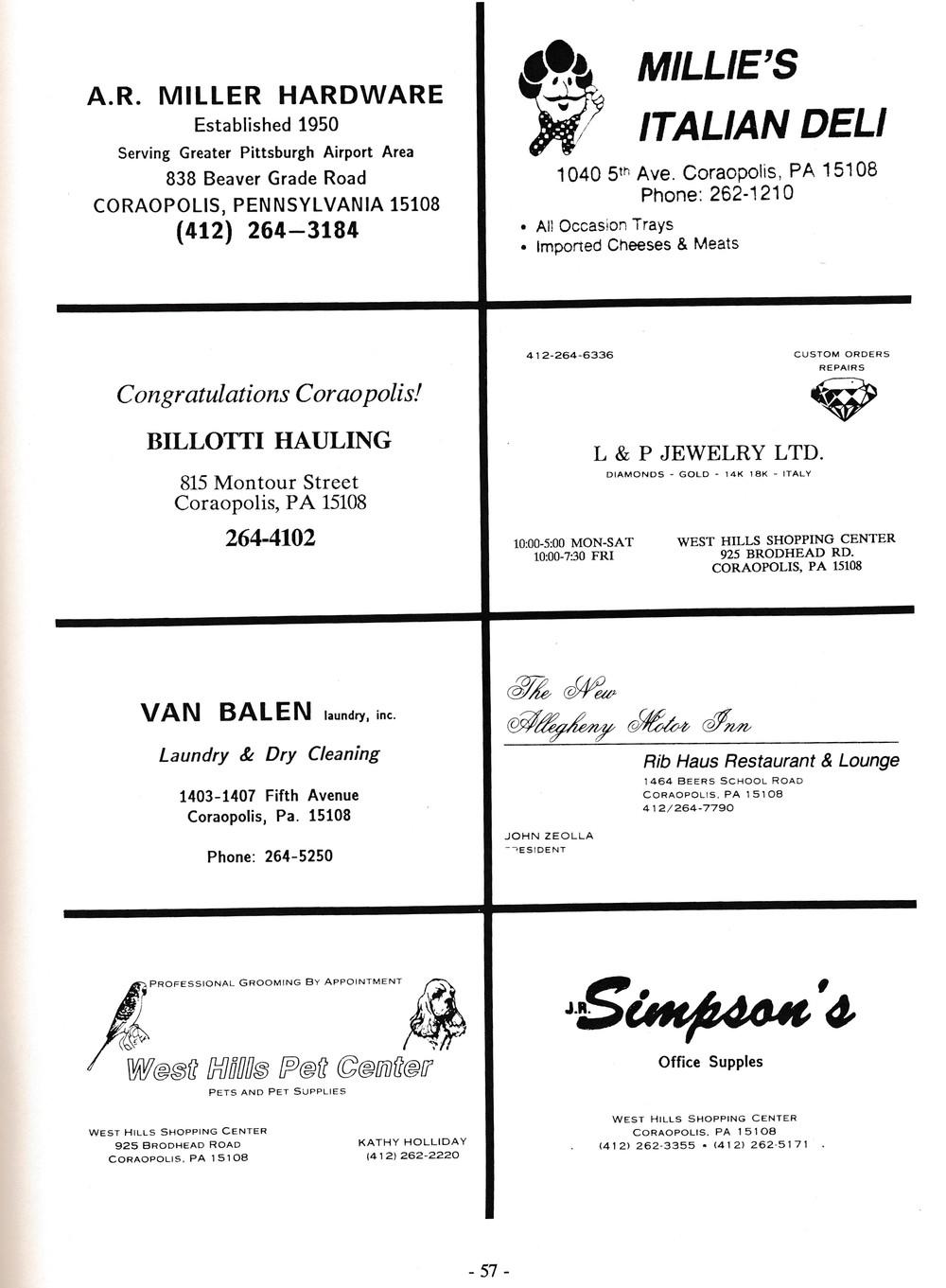 Coraopolis Centennial Booklet (55).jpg