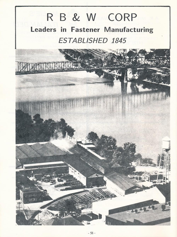 Coraopolis Centennial Booklet (56).jpg