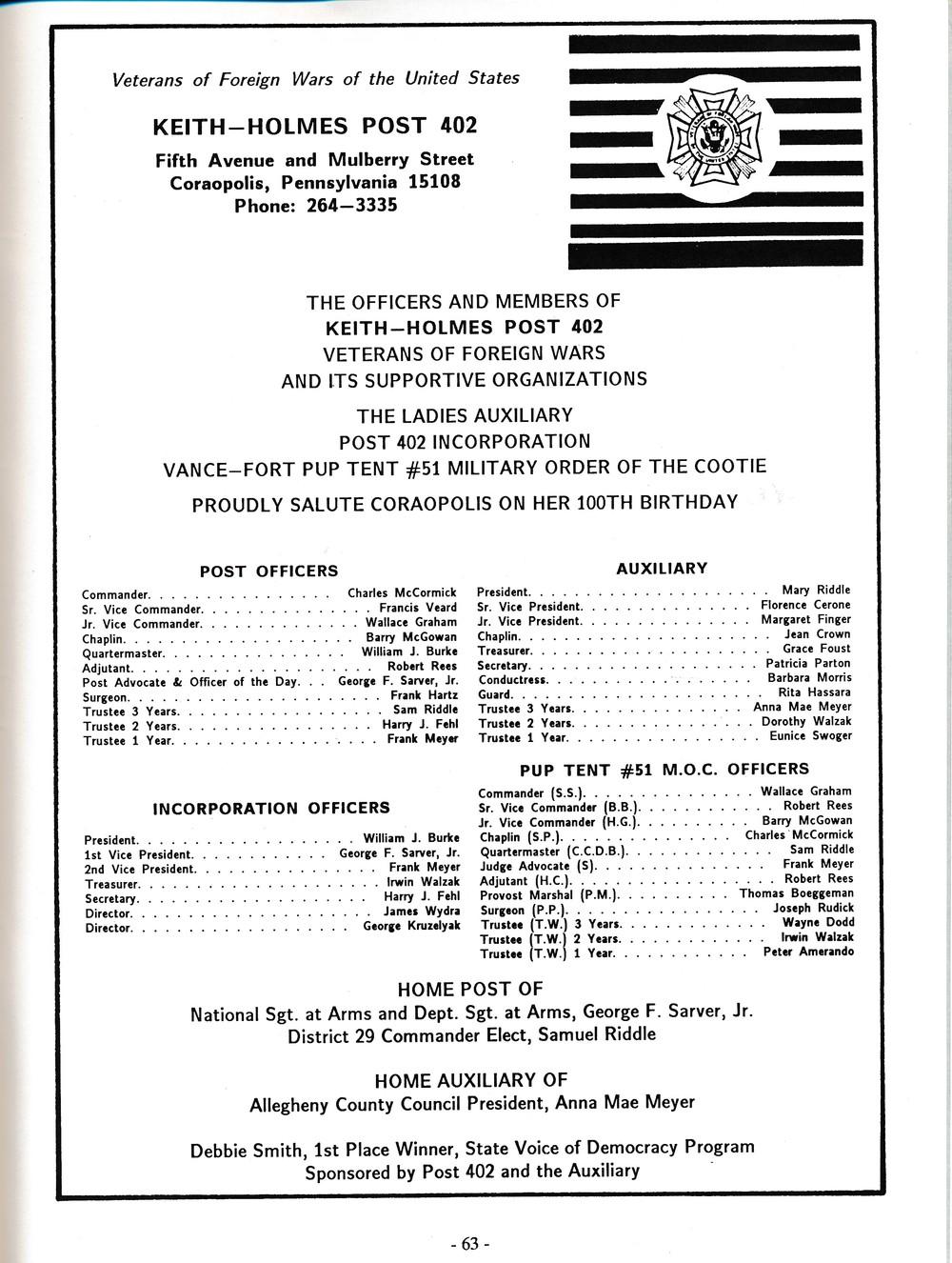 Coraopolis Centennial Booklet (61).jpg