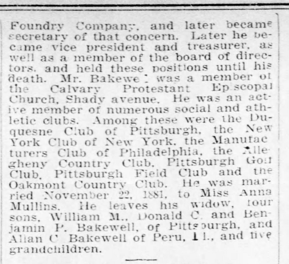 1917-01-10 Pittsburgh_Daily_Post (2).jpg