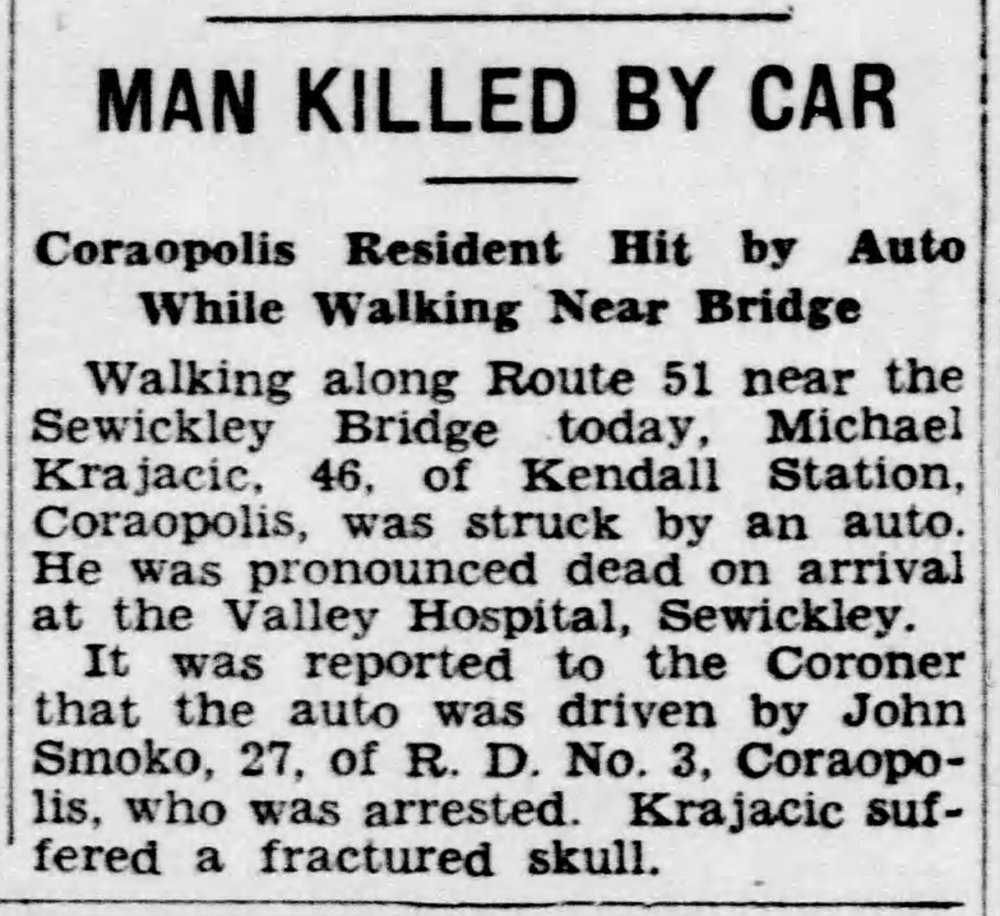 The Pittsburgh Press, April 23, 1937