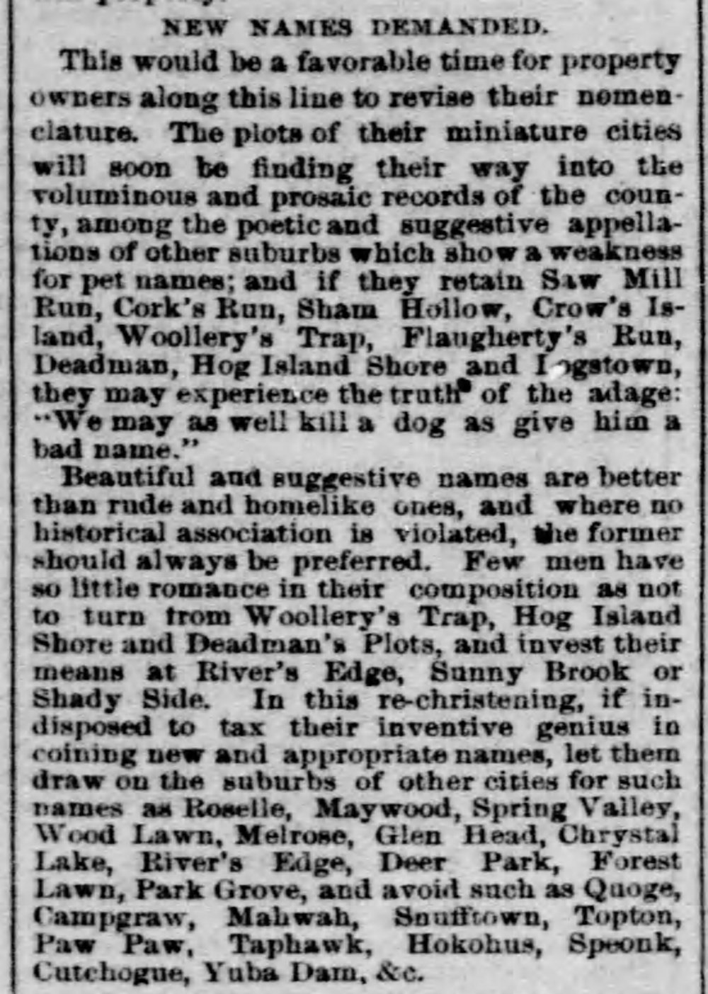 Our New Outlet - Pittsburgh_Post_Gazette_Wed__Feb_26__1879(i).jpg