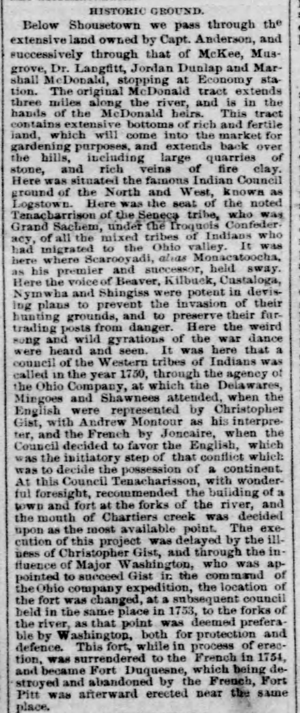 Our New Outlet - Pittsburgh_Post_Gazette_Wed__Feb_26__1879(k).jpg