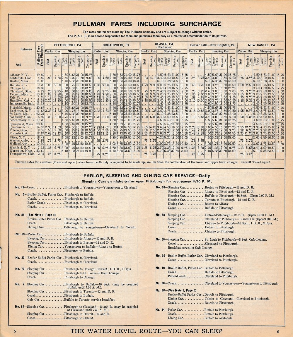 1933 P&LE Passenger Timetable (4).jpg