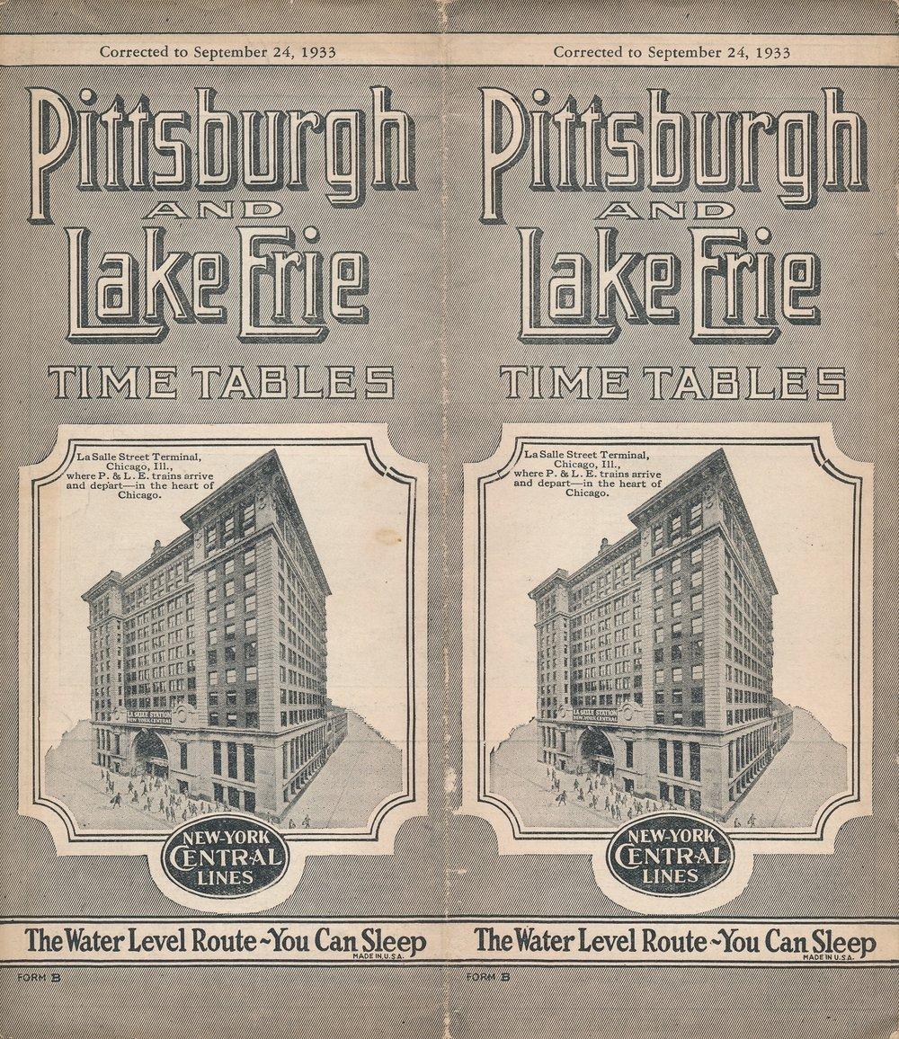 1933 P&LE Passenger Timetable (1).jpg