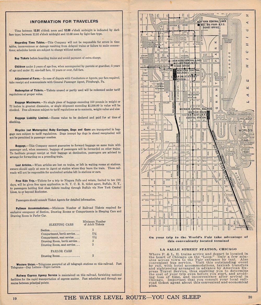 1933 P&LE Passenger Timetable (11).jpg