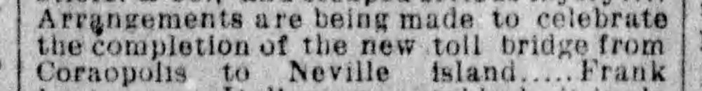 1894-07-07 The_Pittsburg_Press (v11, n185, p5).jpg