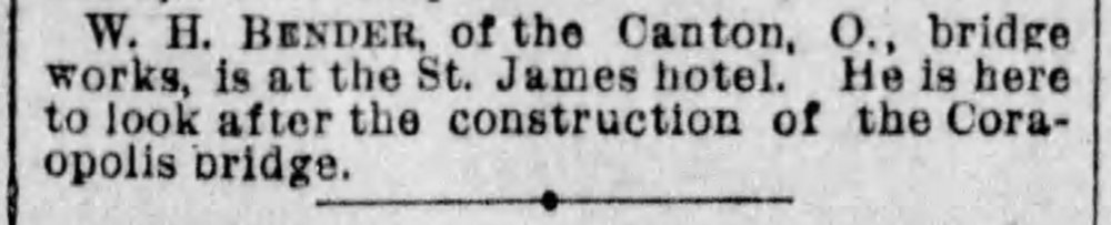 1894-06-28 The_Pittsburgh_Press (v11, n177, p7).jpg