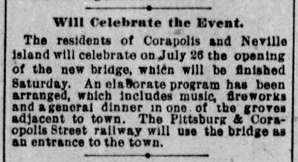 1894-07-18 The_Pittsburg_Press (V11, N196, p2).jpg