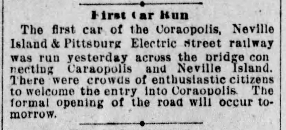 1894-07-25 The_Pittsburg_Press_(V11, N203, p6).jpg