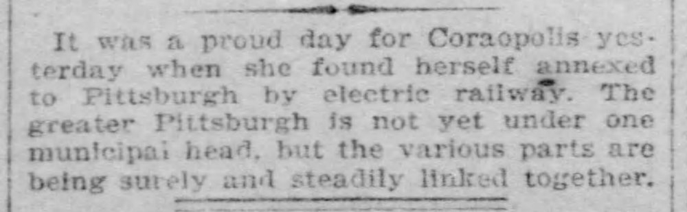 1894-07-27 Pittsburgh_Post_Gazette (p4).jpg