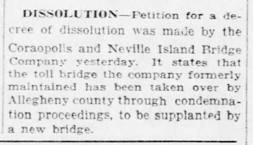 1928-06-27 Pittsburgh_Post_Gazette_(v1, n232, p6).jpg