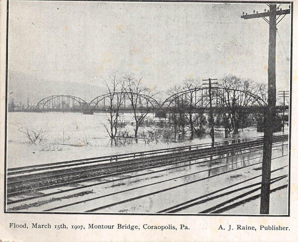 1910 Montour Bridge.jpg
