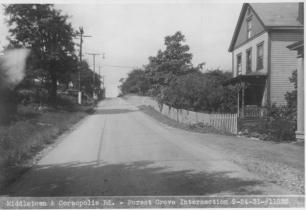 376 Middletown Coraopolis Rd 8-24-31 Bert Herbst property.jpg