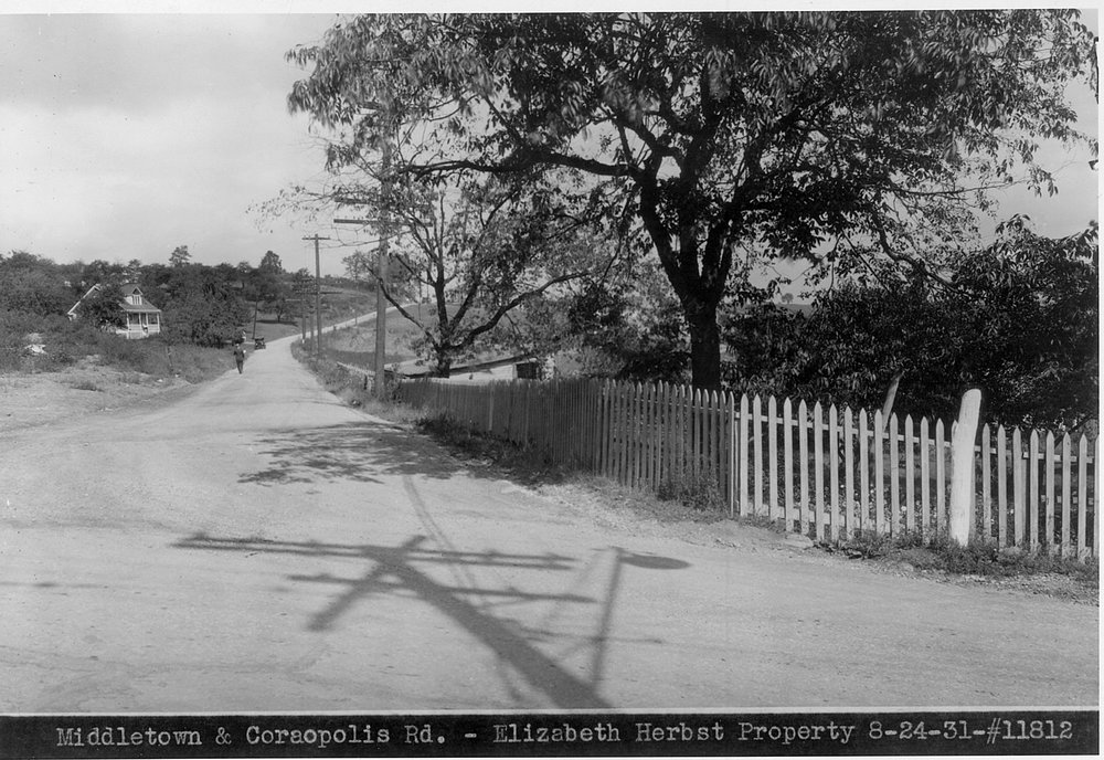 378 Middletown Coraopolis Rd 8-24-31 Elizabeth Herbst property.jpg