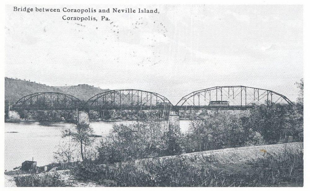 Montour Bridge.jpg