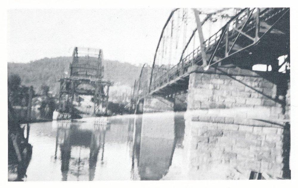 1929 Recycled Bridge (3).jpg