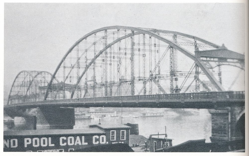 1929 Recycled Bridge (2).jpg
