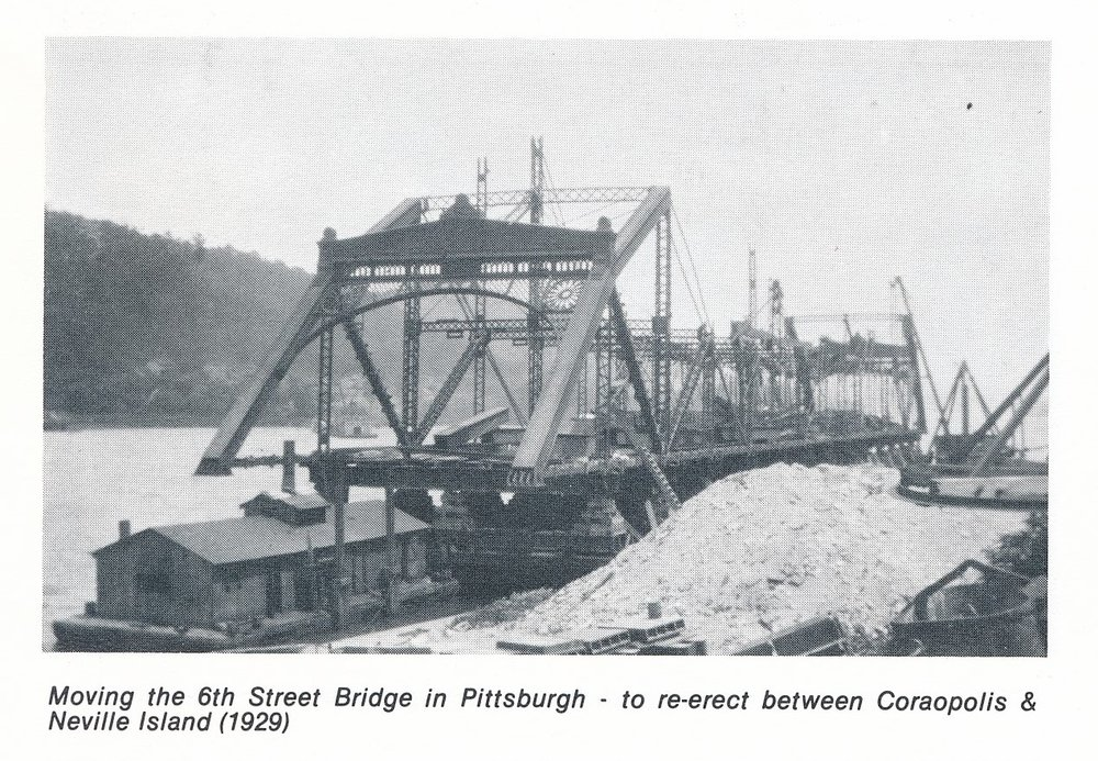 1929 Recycled Bridge (1).jpg