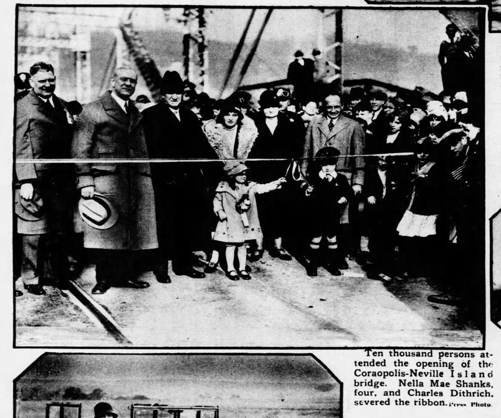 The_Pittsburgh_Press_Sun__Nov_11__1928_.jpg