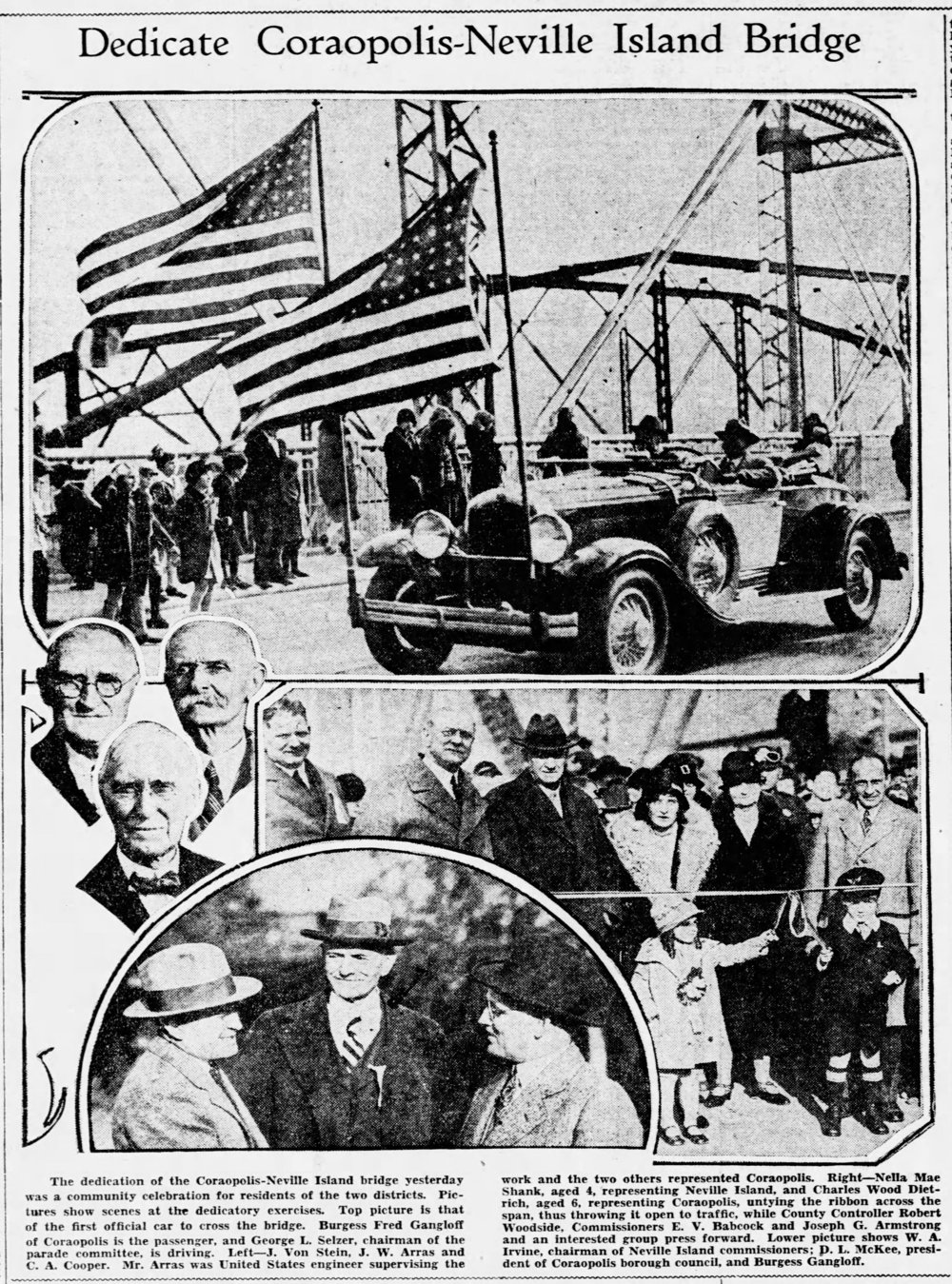 The_Pittsburgh_Press_Thu__Nov_1__1928_(1).jpg