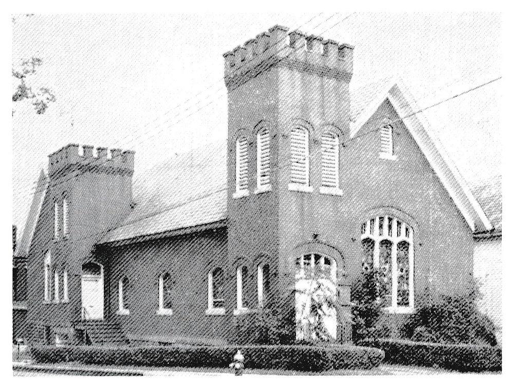 Victory Center Church of God.jpg