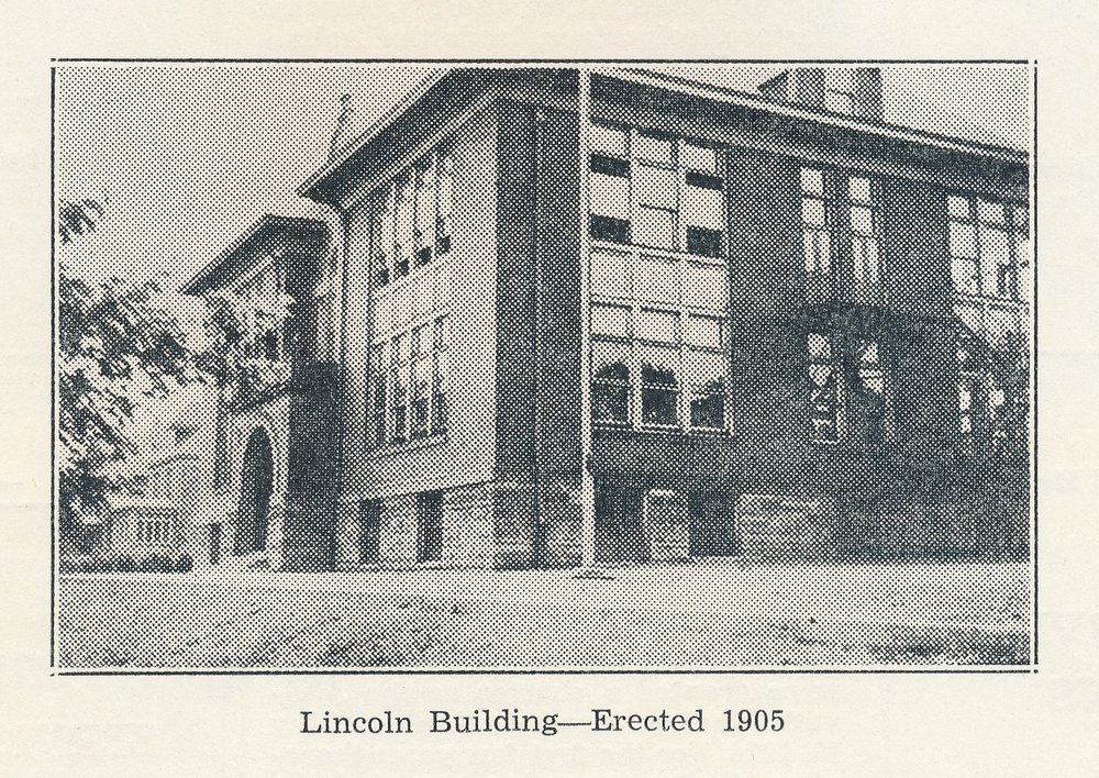 Lincoln Building.jpg