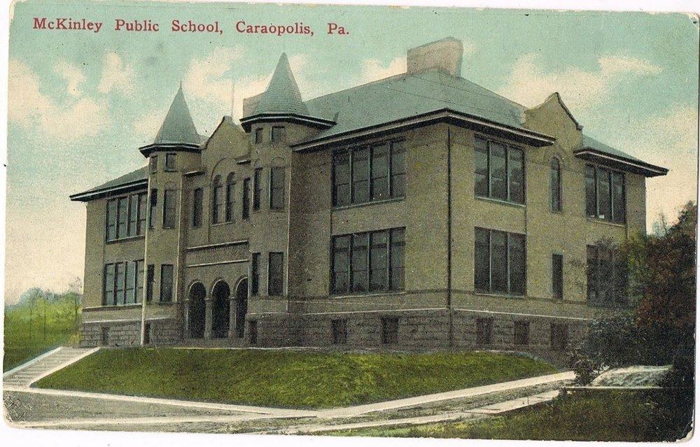 McKinley Public School (1).jpg