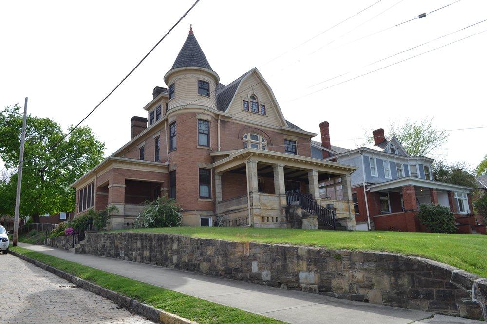 JJ Crawford Residence NOW.JPG