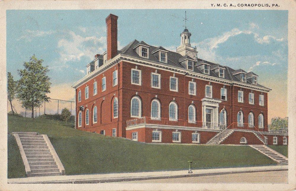YMCA 1919.jpg